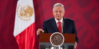 AMLO: 5 mil elementos de la GN reforzarán seguridad en Guanajuato