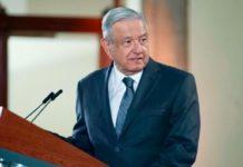 """""""Los gritos los convierto en becas"""", AMLO sobre protestas en Morelos"""
