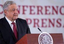 AMLO: Endeudamiento en estados y municipios, saldos del neoliberalismo