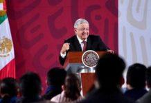 Oposición hipócrita inventa noticias pero calla con lo de García Luna