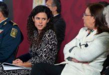 Sindicato petrolero debe realizar elecciones democráticas: Alcalde
