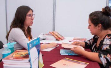 Empleo para jóvenes, discapacitados y mujeres