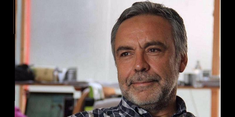 Morena eligió a Alfonso Ramírez Cuellas