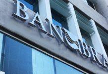 Banobras, banca de desarrollo