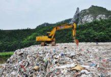 México podría recibir toneladas de basura de Estados Unidos