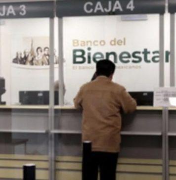Bansefi se cambia a Banco del Bienestar, servicio a todos los mexicanos