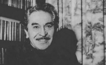 Chava Flores, cronista musical de la Ciudad de México