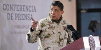 Homicidio: delito con mayor indice en Chihuahua, Juárez la más violenta