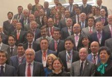 México abrirá defensoría en sus 55 consulados en EU y Canadá