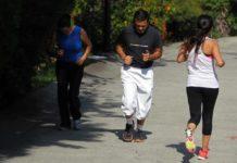 Por falta de tiempo y cansancio, mexicanos no hacen ejercicio