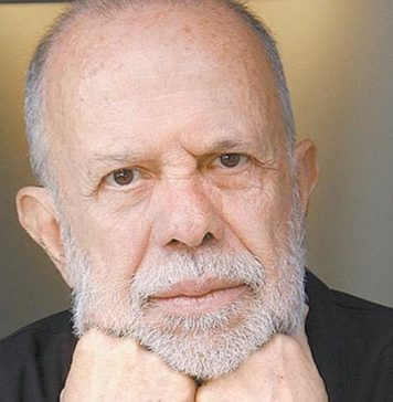 Fallece el cineasta Jaime Humberto Hermosillo, preparan homenajes