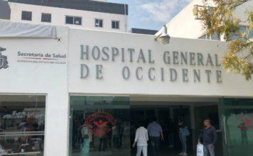 Casi 8 mil unidades de salud serán modernizadas o remodeladas