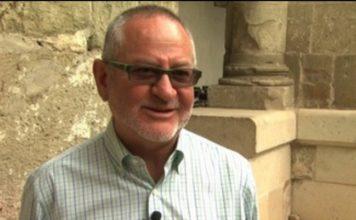 INBA y Cultura lamentan fallecimiento de Toscano