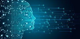 Inteligencia Artificial en América Latina