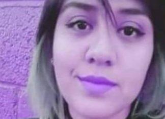 Hallan sin vida a la activista Isabel Cabanillas en Ciudad Juárez