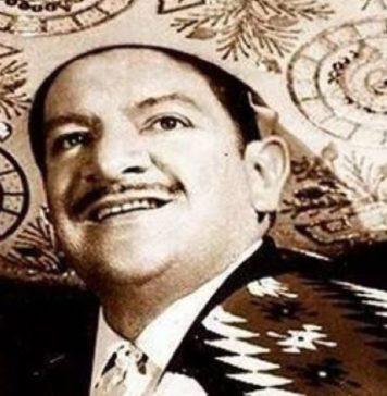 Recuerdan legado de José Alfredo Jiménez, en su 94 aniversario