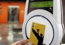 Este viernes ya no podrás recargar tu antigua tarjeta Metro