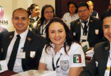 México, prevención de coronavirus