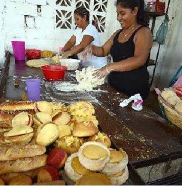 Bimbo encarece productos, mejor panadería local