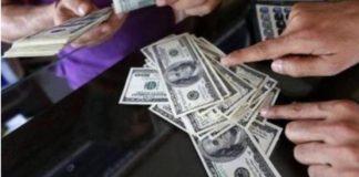 Remesas alcanzan cifras históricas