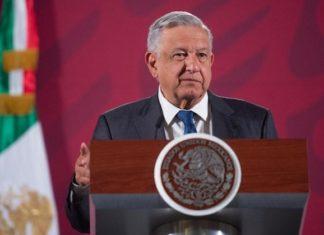 AMLO: Situación del Covid-19 no es fatal, México está preparado