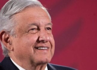 AMLO: No renunciaré a mi convicción de moralizar México