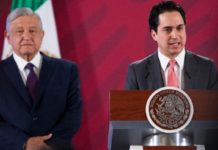 Los 20 millones van libres de impuestos, INDEP pagará premios