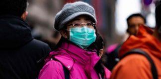 Personas con obesidad y alergias más propensas a coronavirus