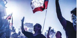 Latinoamérica, región más peligrosa para defensores