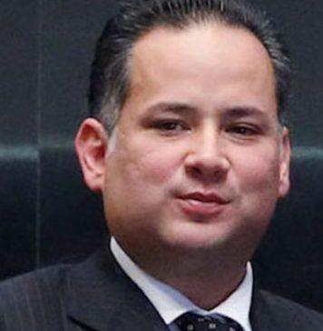 UIF denuncia a 99 factureras vinculadas con los Panama Papers