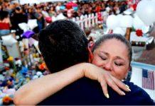 México: SRE, investigación caso Walmart El Paso
