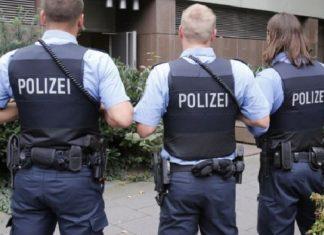 Alemania, peligro ultraderechista