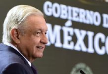 AMLO aniversario luctuoso de Madero y Pino Suárez