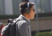 Volumen elevado de audífonos podría ocasionar daño auditivo