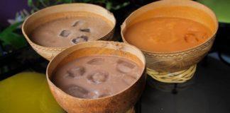 Bebida de cacao mejora flujo sanguíneo y salud muscular