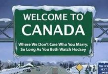 Canadá y México estrechan relaciones