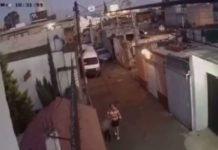 Ofrecen 2 millones por responsables de la muerte de Fátima