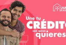 Infonavit, nuevos créditos