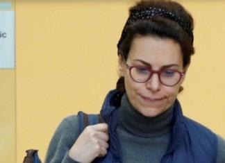 Acusan a Karime Macías por defraudación fiscal de 2.4 millones