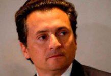 Fiscalía confirma detención de Lozoya