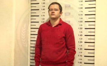 Extraditan a EU a 'El Menchito', líder del Cartel Jalisco Nueva Generación
