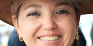 Miroslava Breach, In memoriam