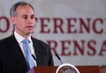 Salud: Destitución del director del INNN no fue represalia