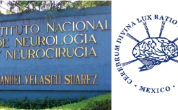 Neurología cambia de director