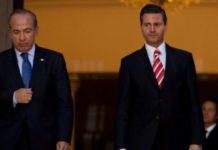 AMLO: Peña y Calderón gastaron 100 mil millones en aviones