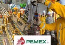 Pemex, éxitos y retos