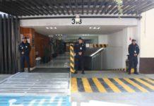 AMLO: El colmo, Segob contrataba seguridad para la Policía Federal