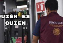 Profeco: Se vende gas LP con precio diferenciado en la misma zona