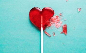#FelizSanValentin: Decepción amorosa podría romper tu corazón