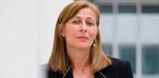 Tatiana Clouthier se perfila para gobernadora de NL o Sinaloa